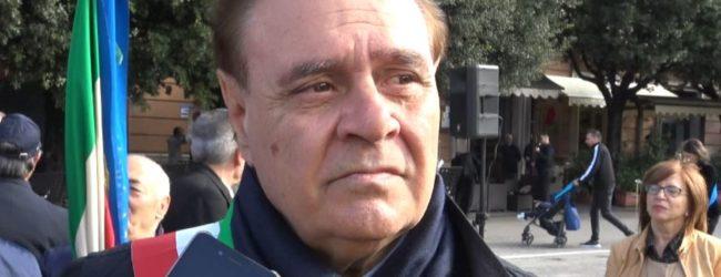 Benevento| Samte, Mastella lavora al parziale risanamento del debito del Comune