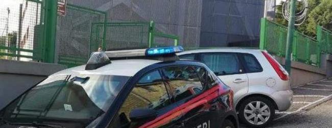 Villanova del Battista| Giovane medico muore durante il turno di notte, indagini dei carabinieri