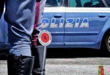 Avellino| Dopo i colpi di pistola a Liotti, di mira le abitazioni: indaga la DDA