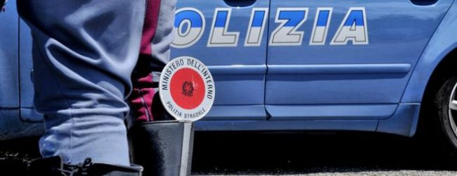 Benevento| Autista aggredito, fermato l'autore del gesto