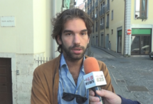 Avellino| Consultorio familiare, il Comune individua la nuova sede: è l'ex Eca