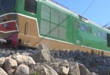Un treno speciale Benevento-Pietrelcina- Assisi dal 6 all'8 Dicembre