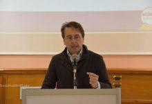 Avellino| Movimento Cinque Stelle, il senatore irpino Ugo Grassi verso l'addio