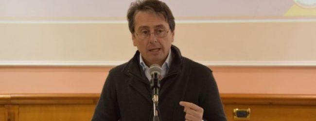 Vaccini in Irpinia, Grassi (Lega): frenati da caos e carenza di personale, interrogazione a De Luca