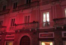 """Natale a Benevento, la prima va in """"rosso"""". Parrella (Ordine Architetti): """"Vi spiego cosa è successo"""""""