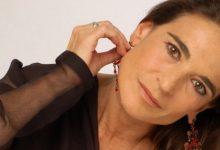 """Il Premio """"Penisola Sorrentina"""" saluta il Natale con Lina Sastri"""