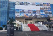 Campania: turismo da palma d'oro alla ILTM di Cannes. La Regione al The Luxury Travel Market International