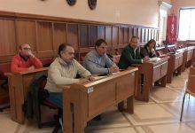 Benevento  Sad, la delibera approda in Consiglio