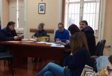 Benevento  Il 20 dicembre il prossimo consiglio comunale