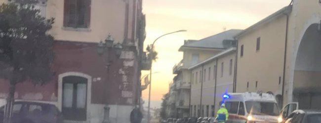San Giorgio del Sannio| Pedoni investiti, Mario Pepe: verifica sulla segnaletica