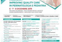 San Marco dei Cavoti| XV Congresso di Medicina Perinatale e Pediatria: arriva il Ministro della Salute Speranza
