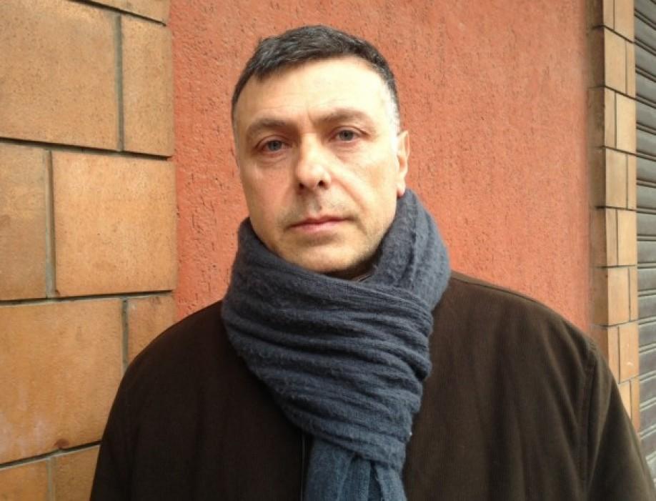 Avellino| Acai, Ardolino: basta passerelle elettorali, ci vuole un progetto di partecipazione diretta dei cittadini