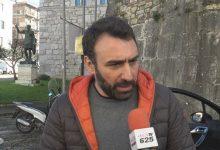 """Un commissario per la """"Fortorina"""", Maglione M5S: un passo in avanti"""
