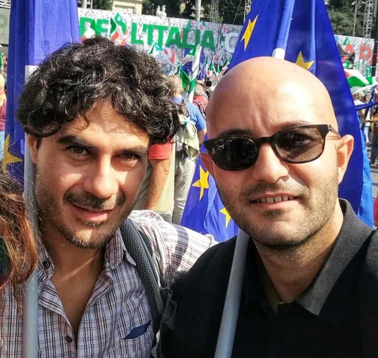 Benevento| Maestra aggredita, solidarietà del Pd