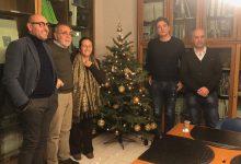 Avellino| Trasformazione urbana della città, l'assessore Buondonno incontra l'Ordine degli Architetti