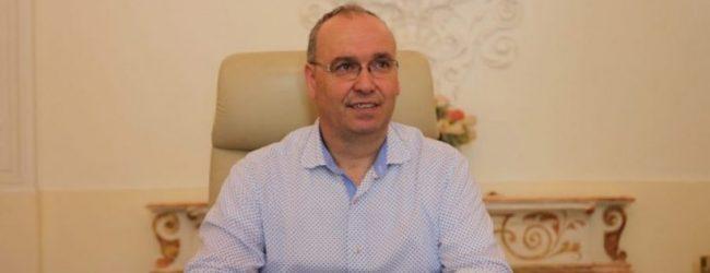 Monteforte Irpino| Emergenza idrica, il sindaco Giordano scrive al prefetto Spena