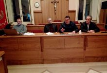 Benevento| Ato, il consiglio approva il bilancio
