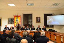 Fontanarosa| Distretto rurale, al progetto del Gal Irpinia aderisce il Gal Partenio. Petracca e Cozzolino: novità in linea con la programmazione europea