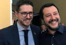 """Elezioni, Molteni (Lega): """"Per la prima volta presenti alle Regionali. Nostro simbolo anche in 5 comuni"""""""