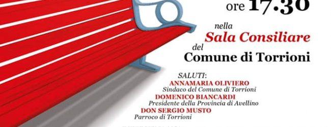 Femminicidi e violenza di genere, confronto a Torrioni con D'Amelio, Biancardi e Formicola