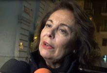 """Scomparsa Santelli, Lonardo: """"Un politico di peso e un'amica vera. Lascia un vuoto incolmabile"""""""