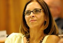 Avellino| Pd, ufficiale l'ingresso della consigliera Marietta Giordano: lavoriamo all'unità del partito