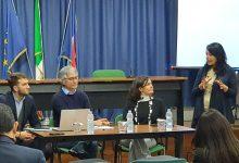 """Regione Campania prima in Italia per """"Resto al Sud"""": 2.128 progetti approvati per piccole imprese"""