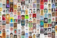 Oggi è la giornata delle persone scomparse: il pensiero va a Franchino e Bruno