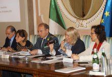 Avellino| Contraffazione in Irpinia, fenomeno verificato anche sull'e-commerce