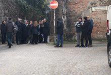 Mattarella a Benevento, ci siamo: domani il Capo dello Stato in città
