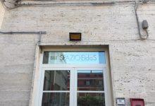 Benevento| Ragazzi e teatro: le offerte della Compagnia Teatro Eidos