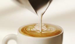 La curiosità: Benevento la città dove il cappuccino costa meno