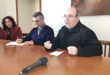 Benevento| Accrocca ai giornalisti: siate cronisti onesti e corretti