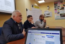 Benevento| Civico 22, Basile: ora un'Assemblea Permanente