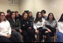 Benevento| Liceo Classico Giannone: giovani giornalisti crescono