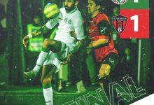 Avellino, Kosovan risponde a Micovschi: 1-1 con il Picerno