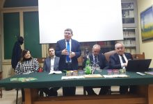 Benevento| Cives e la felicità, incontro con il dott. Graziano e il prof. Canova