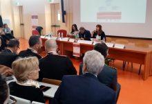 Benevento| Procura e Unisannio insieme contro la violenza di genere,Policastro: nel Sannio 600 procedimenti iscritti fino a novembre 2019