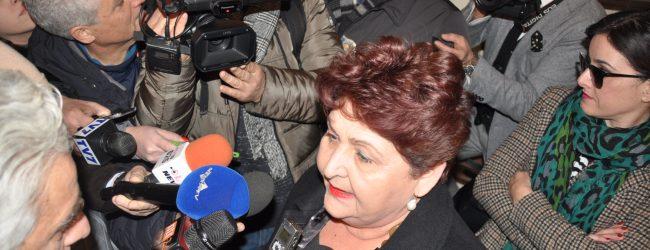 Benevento| Ministri e dintorni