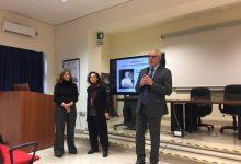 Benevento| Liceo Giannone,incontro su educazione e cultura delle differenze di genere
