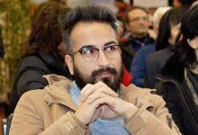 Riconoscimento della Regione Campania a Syed Hasnain, domani appuntamento nella sede del Consiglio