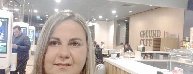 Benevento| Realtà Popolare Romano: perché queste polemiche sul McDonald's?
