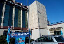 Fisco-day: blocco degli uffici dei lavoratori dell'Agenzia delle Entrate di Benevento