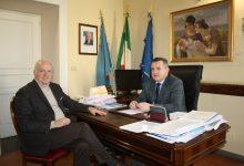 Benevento| Rocca: un tavolo permanente per Ambiente e Salute