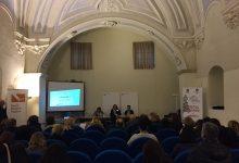 Benevento| Festival Filosofico del Sannio,la 6° edizione nel segno dell'armonia