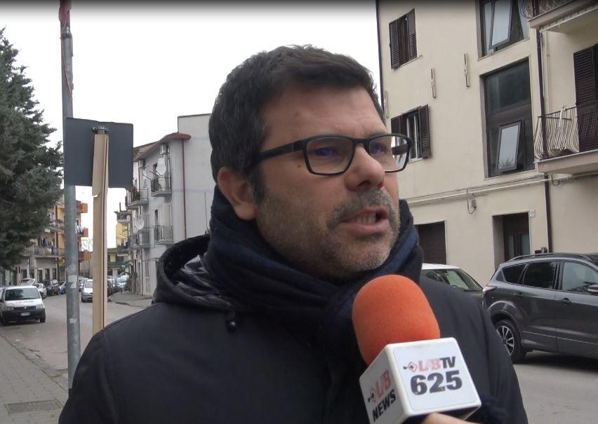 Benevento| Libera: Rione Libertà, il cuore della città