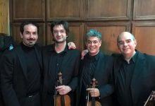 Benevento| Accademia Santa Sofia, che spettacolo Rossini!