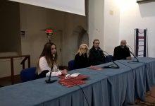 Benevento| Accademia di Santa Sofia: presentato il cartellone della Stagione Concertistica 2020-2022