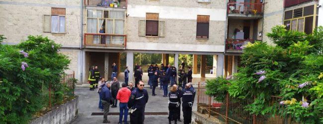 Avellino| Abusivi negli alloggi popolari, arriva la sanatoria per mettersi in regola