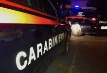 San Leucio del Sannio| Cinquantenne evade i domiciliari, rintracciato a Montesarchio